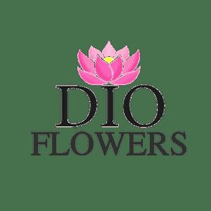 Цветы и растения оптом в Бийск